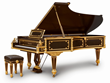 My Perfect Piano Announces World's Most Valuable Luxury Piano, the...