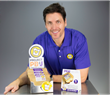 Spreading the Love: Which Wich's Project PB&J® Teams with...