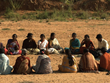The Mifos Initiative Joins Microcredit Summit Campaign with Commitment...