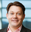 Dave Frankland Joins StrongView as Chief Strategy Officer
