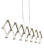 LBL Lighting Unveils 2015 New Products at Dallas International...