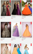 Trendy Collection debuts newly reduced prices with over 50 sale and...