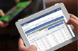 PrimeRevenue, Inc. Unveils New Innovations with Latest Software...