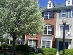 University Heights Condominium Association
