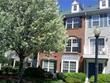University Heights Condominium Association Chooses mem property...