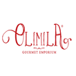 Full Line of Olimila Olive Oils and Balsamic Vinegars: Now at Gourmet...