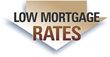 Mortgages Rates Are On The Decline