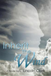 Author L. Lincoln Clark releases 'Inherit the Wind'