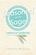 Loretta McCray releases new book 'Seasoned with Sage'