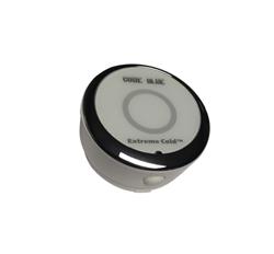 Extreme Cold - CodeBlue Bluetooth Temperature sensor