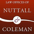 Fresno DUI Attorney from the Law Offices of Nuttall & Coleman...
