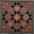 American Quilter's Society Awards over $50,000 to Contest Winners at QuiltWeek® - Albuquerque, NM