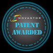 NovaStor Awarded U.S. Patent for Point In Time Data Recovery