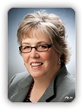 Senior Partner of the Law Office of Dorene A. Kuffer, PC Is Now a...