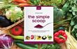 activz, wellness, activz whole-food nutrition, stealth heatlh revolution
