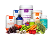 Activz offers an easy way to stealth health Whole-Food Nutrition into your diet.