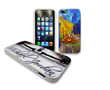 There's Still Time to Order Custom iPhone Cases for Valentine's Day...