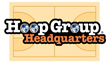 Hoop Group Announces President's Day Hoop Fest