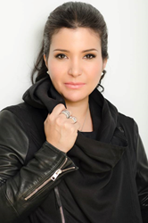 Karina Gamez Selects NY agency for Miami HQ global Agency