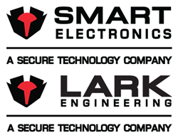 smart-electronics-lark-engineering-anaheim-ca