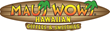 Maui Wowi Coming Soon to the Jersey Shore
