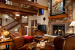 steamboat springs lodging, steamboat springs real estate, luxury townhomes