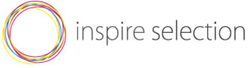 Inspire Selection Now Offering Sales and Marketing Jobs In Dubai.