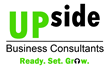 Upside Business Consultants Launches Blog About Google's Mobile...