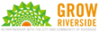Grow Riverside 2015