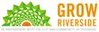 Grow Riverside 2015