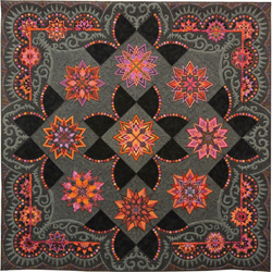 American Quilter's Society Awards Over $50,000 to Contest Winners ... : quilt contest - Adamdwight.com