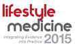 Nominations Sought for Awards Recognizing Exemplary Contribution to the Field of Lifestyle Medicine