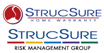 StrucSure Home Warranty and StrucSure Risk Management Group