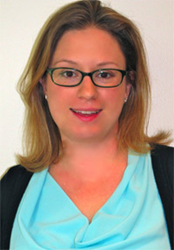Amy C. O'Hara of Littman Krooks LLP has become a Certified Elder Law Attorney.