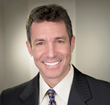 American College of Lifestyle Medicine President Dr. David Katz Named Senior Medical Advisor by Verywell