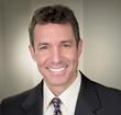 American College of Lifestyle Medicine President Dr. David Katz Named Senior Medical Advisor by Verywell