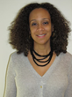 Littman Krooks Attorney Elizabeth Valentin Has Become a Certified Elder Law Attorney