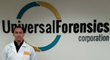Universal Forensics Corp. Announces the Appointment of Dr. Brian Reese...