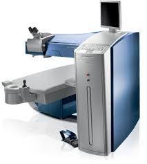 Allegretto 500 fastest FDA approved laser in Los Angeles
