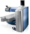 Khanna Vision Institute Announces It Will Offer Allegretto 500, the Fastest FDA Approved Laser for Lasik Eye Surgery