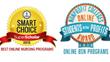 Northern Arizona University's Online Nursing Degrees Top-Ranked
