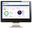 Badger Meter Showcases Advanced Metering Technology and Smart Water...