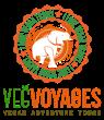 VegVoyages Logo - 1