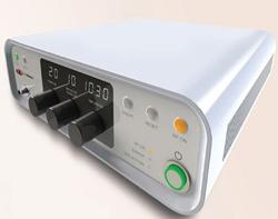 Emblation Medical Microwave Generator