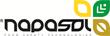 Napasol Pasteurization