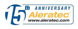 Aleratec-15th-anniversary-promotions