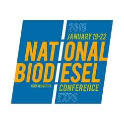 2015 Biodiesel Expo