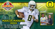 Marcus Mariota - 2014 CFPA National Performer of the Year