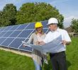 ESI Green Energy Executive Predicts Solar Influences for 2015