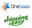 OneSaas Delivers More Options For ShippingEasy Label Creation From...
